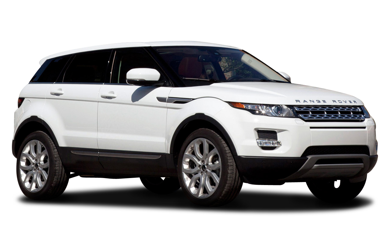 land rover range rover evoque 100331215517127493 location de voiture abidjan. Black Bedroom Furniture Sets. Home Design Ideas